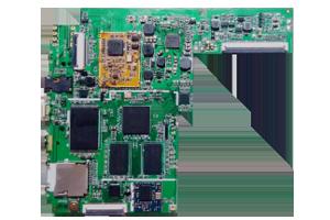 86V-M806 便携安卓电视主板