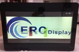 ERC-ZSG320