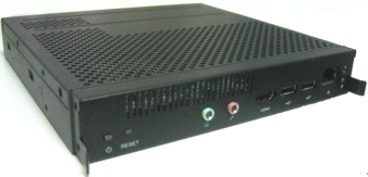 WB5000L