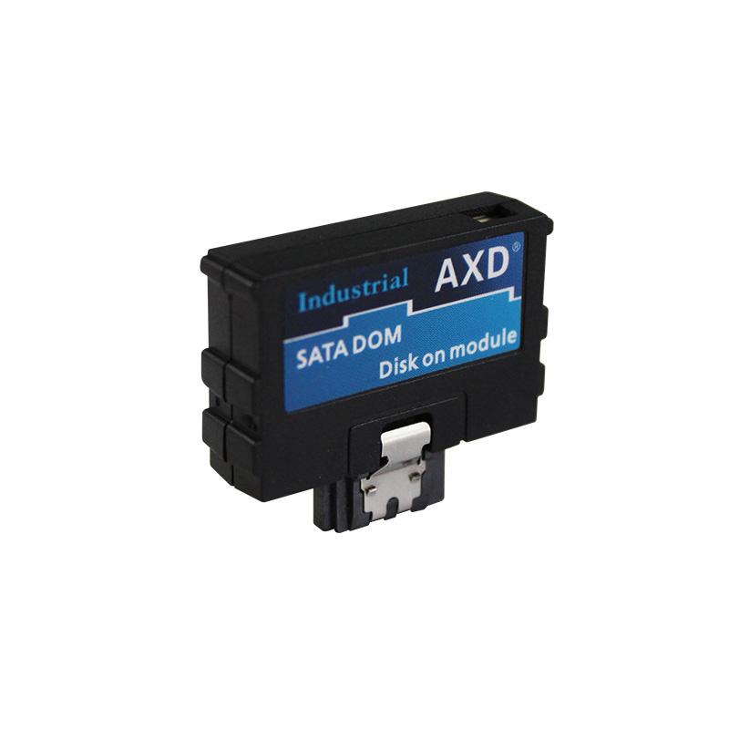 AXD-SAQ-XXMS6