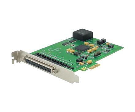 PCIe1010
