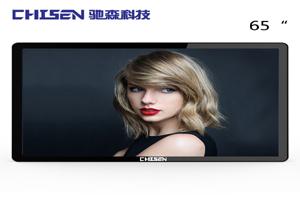 chisen-BG65