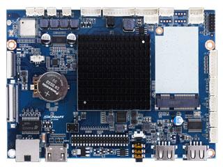 DS3288-B RK3288