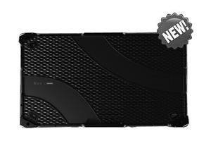 巴科波浪系列P1.26小间距LED显示屏/电视