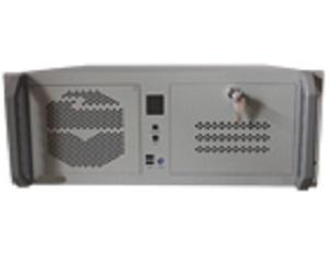 AOS-SIG4525