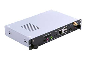 DS-800