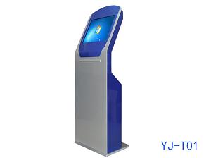 YJ-T01