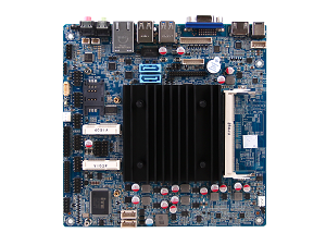 MI-N3160SL