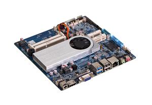 MI-6100SL