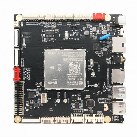AIoT-8953X