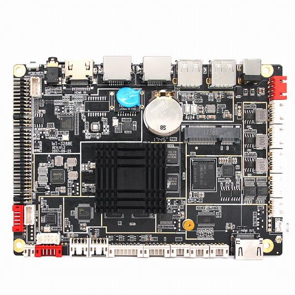 IoT3288E V1.3