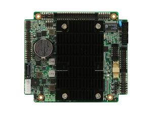 PCMB-6700