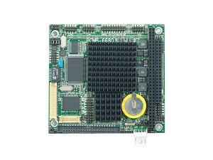 PCMB-6680