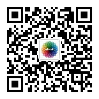 微信号:http://www.ds-360.com/upfiles/wx/2013125134638.jpg