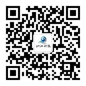 微信号:http://www.ds-360.com/upfiles/wx/201512281139.jpg