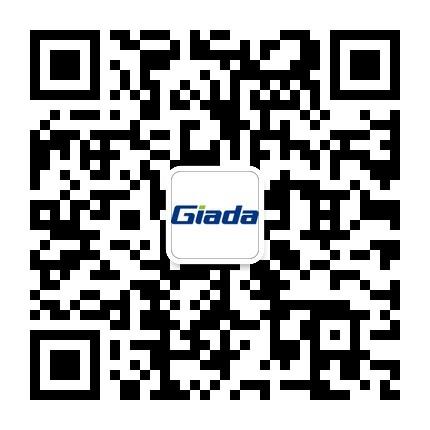 微信号:http://www.ds-360.com/upfiles/wx/2016109174415.jpg