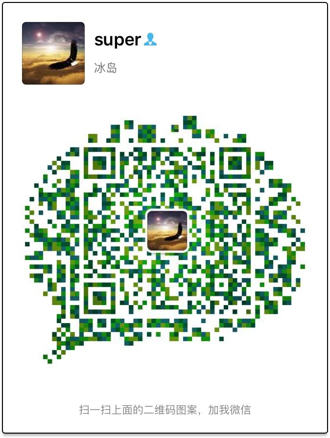 微信号:http://www.ds-360.com/upfiles/wx/201642294421.jpg