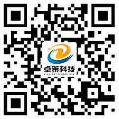 微信号:http://www.ds-360.com/upfiles/wx/2016819154058.jpg