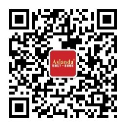 微信号:http://www.ds-360.com/upfiles/wx/2017330141227.jpg