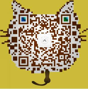 微信号:http://www.ds-360.com/upfiles/wx/2017331165017.jpg