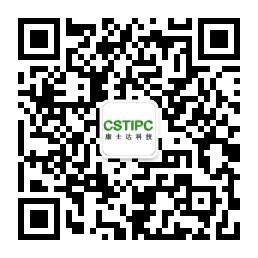 微信号:http://www.ds-360.com/upfiles/wx/2017621152111.jpg