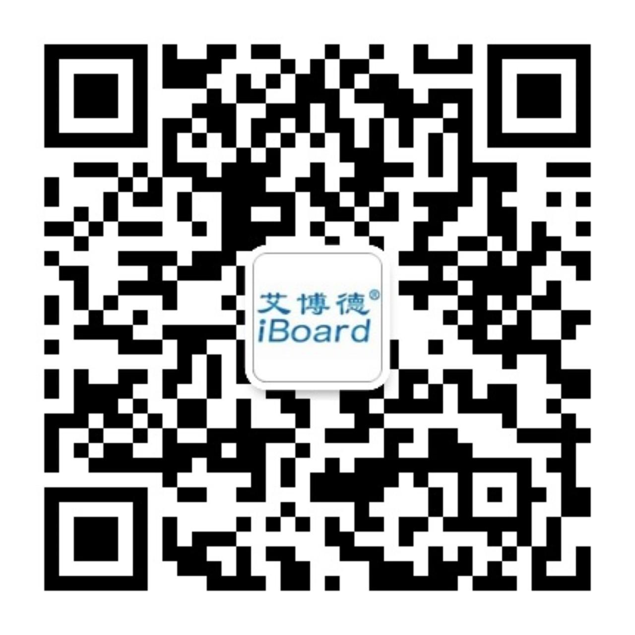微信号:http://www.ds-360.com/upfiles/wx/2017822111057.jpg