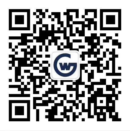 微信号:http://www.ds-360.com/upfiles/wx/201815151358.jpg