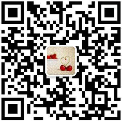 微信号:http://www.ds-360.com/upfiles/wx/2018522105232.png