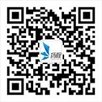 微信号:http://www.ds-360.com/upfiles/wx/201853155840.jpg