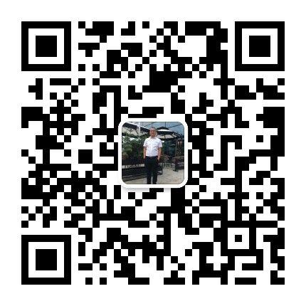 微信号:http://www.ds-360.com/upfiles/wx/201866142821.jpg