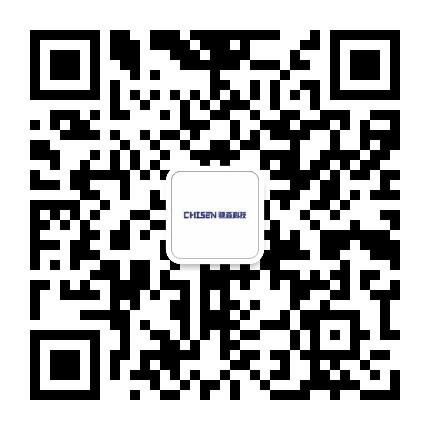 微信号:http://www.ds-360.com/upfiles/wx/201875101113.jpg