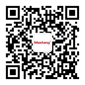 微信号:http://www.ds-360.com/upfiles/wx/201883111421.jpg